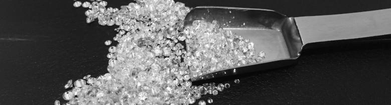 Diamanten-Ankauf
