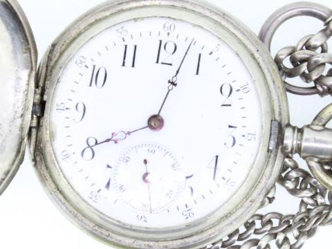 Uhren verkaufen